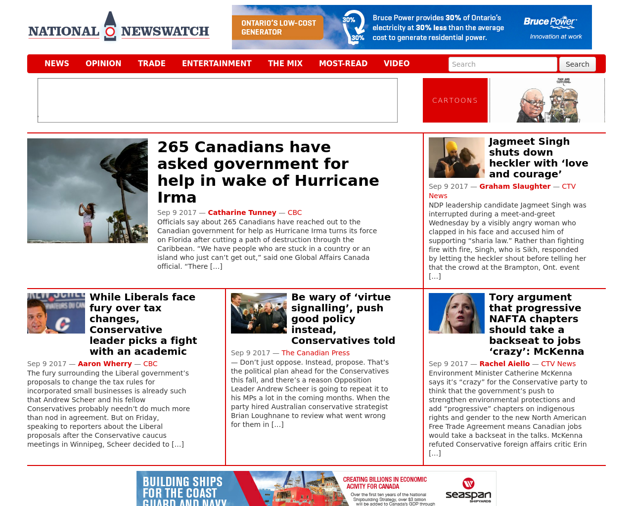 National-News-Watch-Advertising-Reviews-Pricing