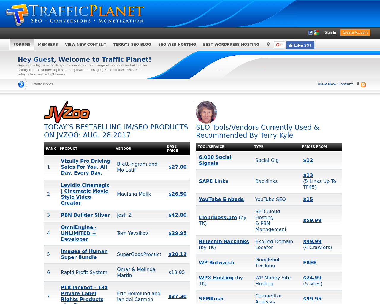 Traffic-Planet-Advertising-Reviews-Pricing