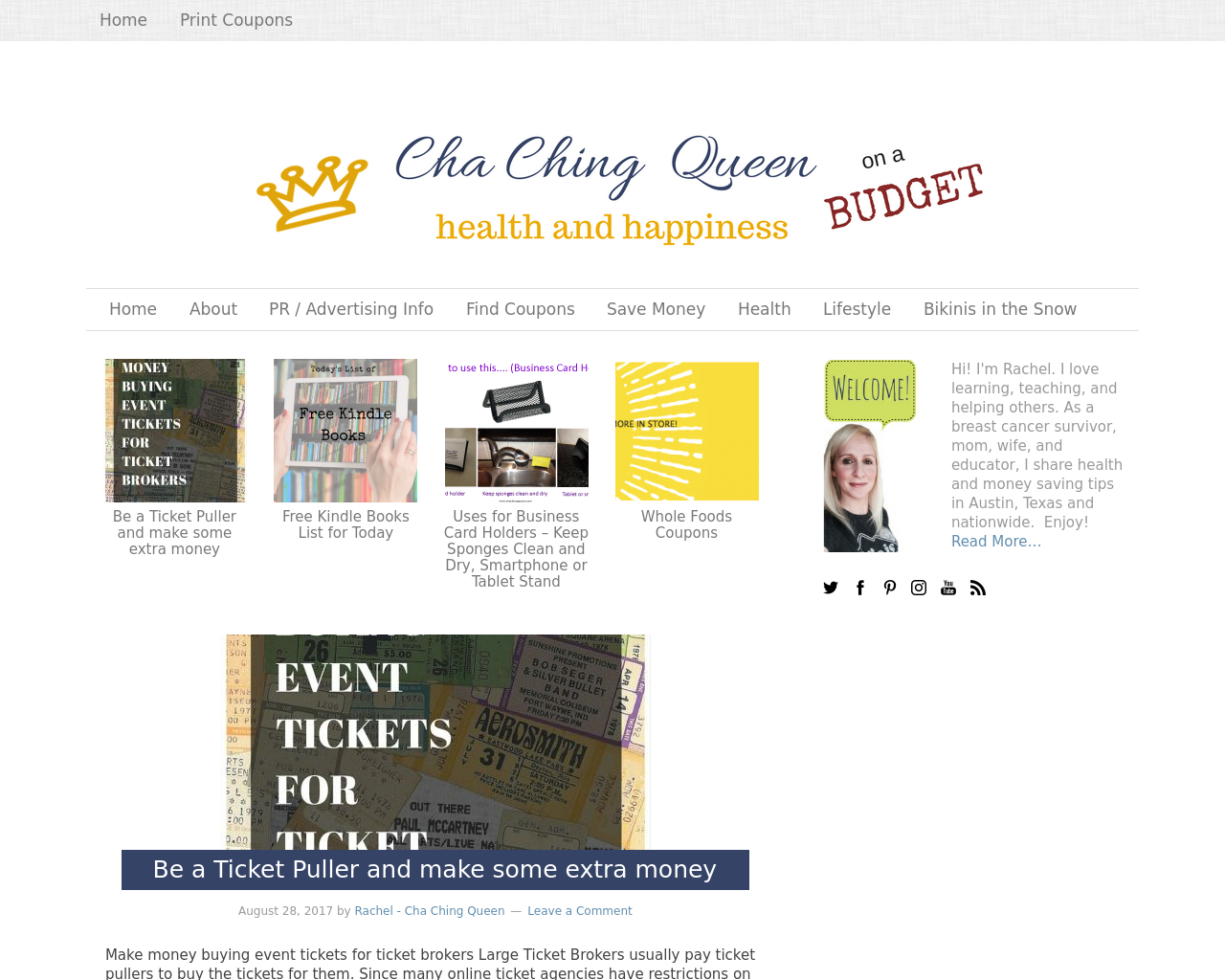 Cha-Ching-Queen-Advertising-Reviews-Pricing