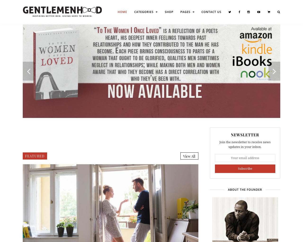 Gentlemenhood-Advertising-Reviews-Pricing