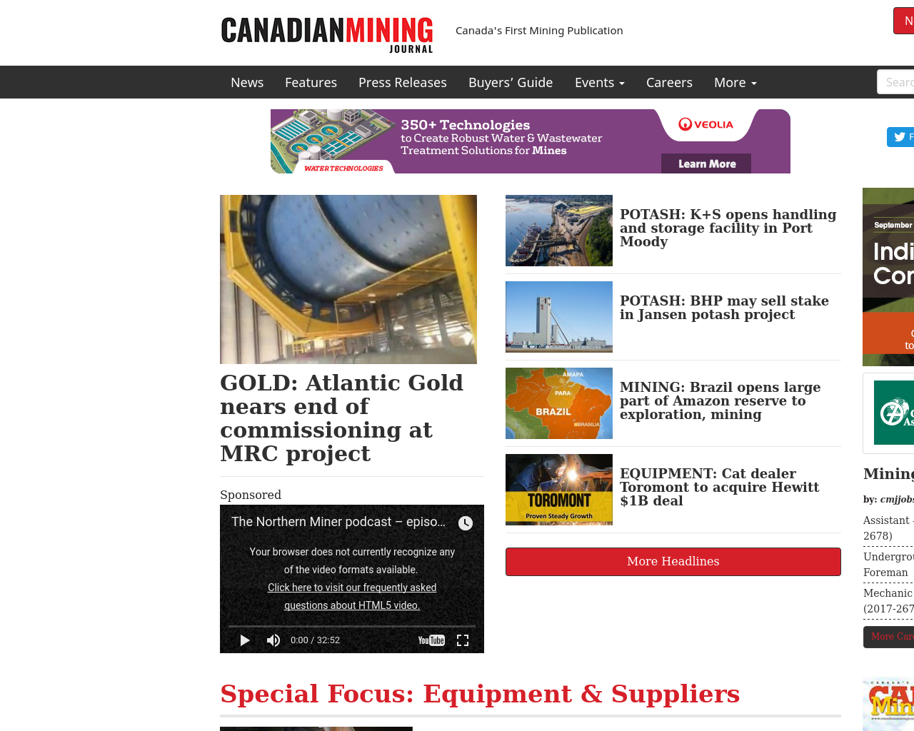Canadian-Mining-Journal-Advertising-Reviews-Pricing