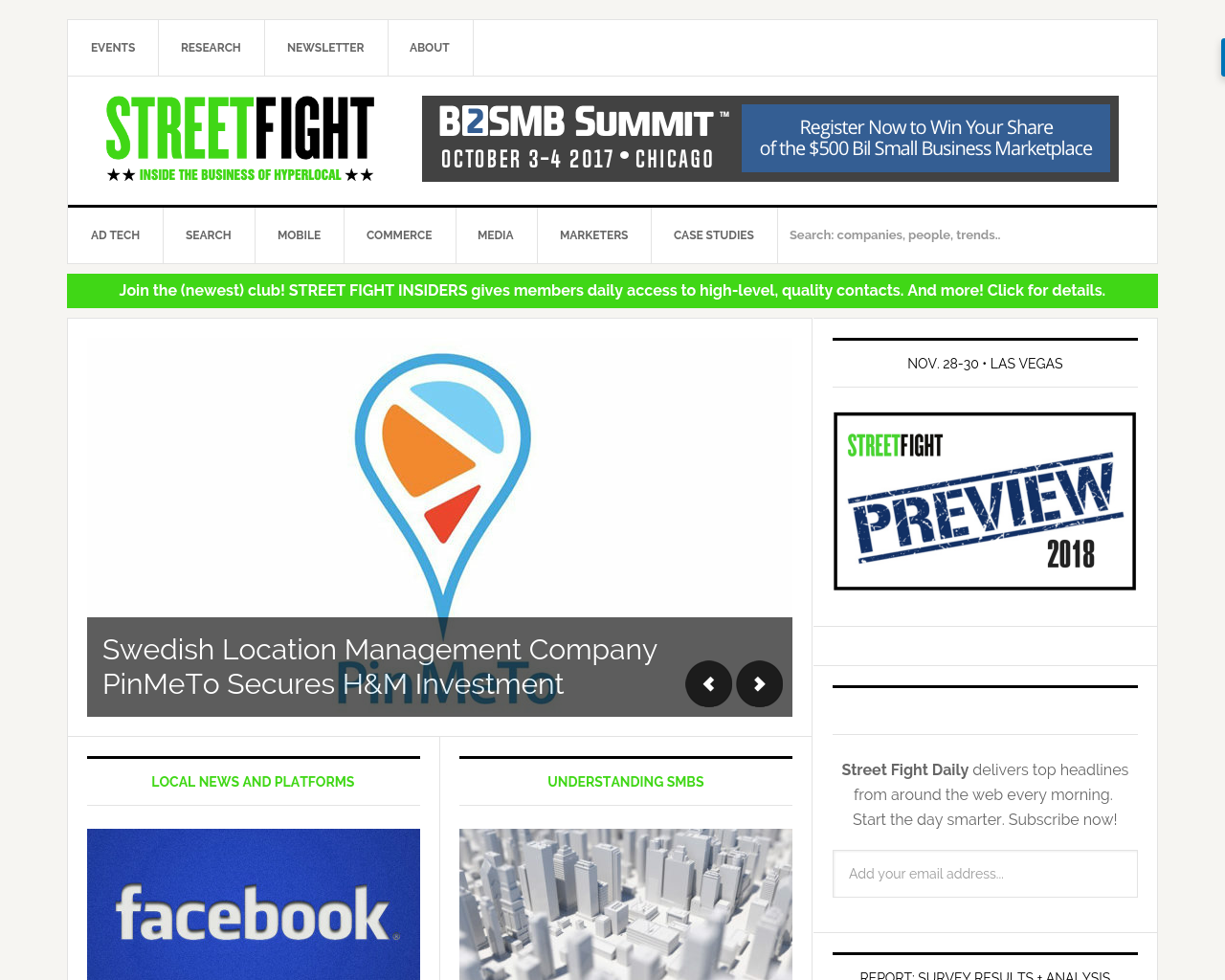 Street-Fight-Mag-Advertising-Reviews-Pricing