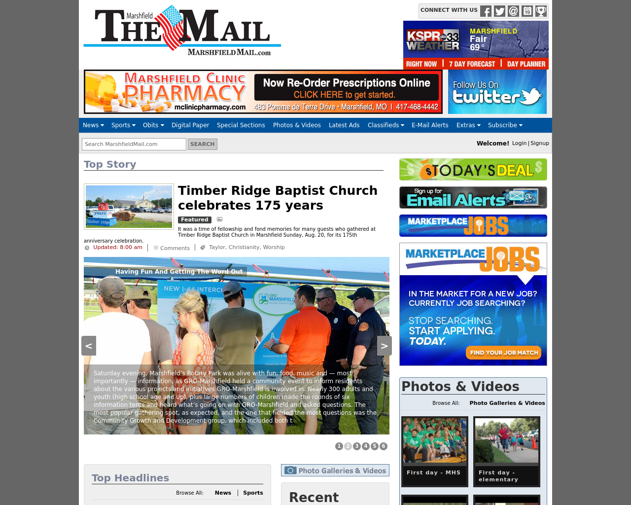 Marshfield-Mail-Advertising-Reviews-Pricing