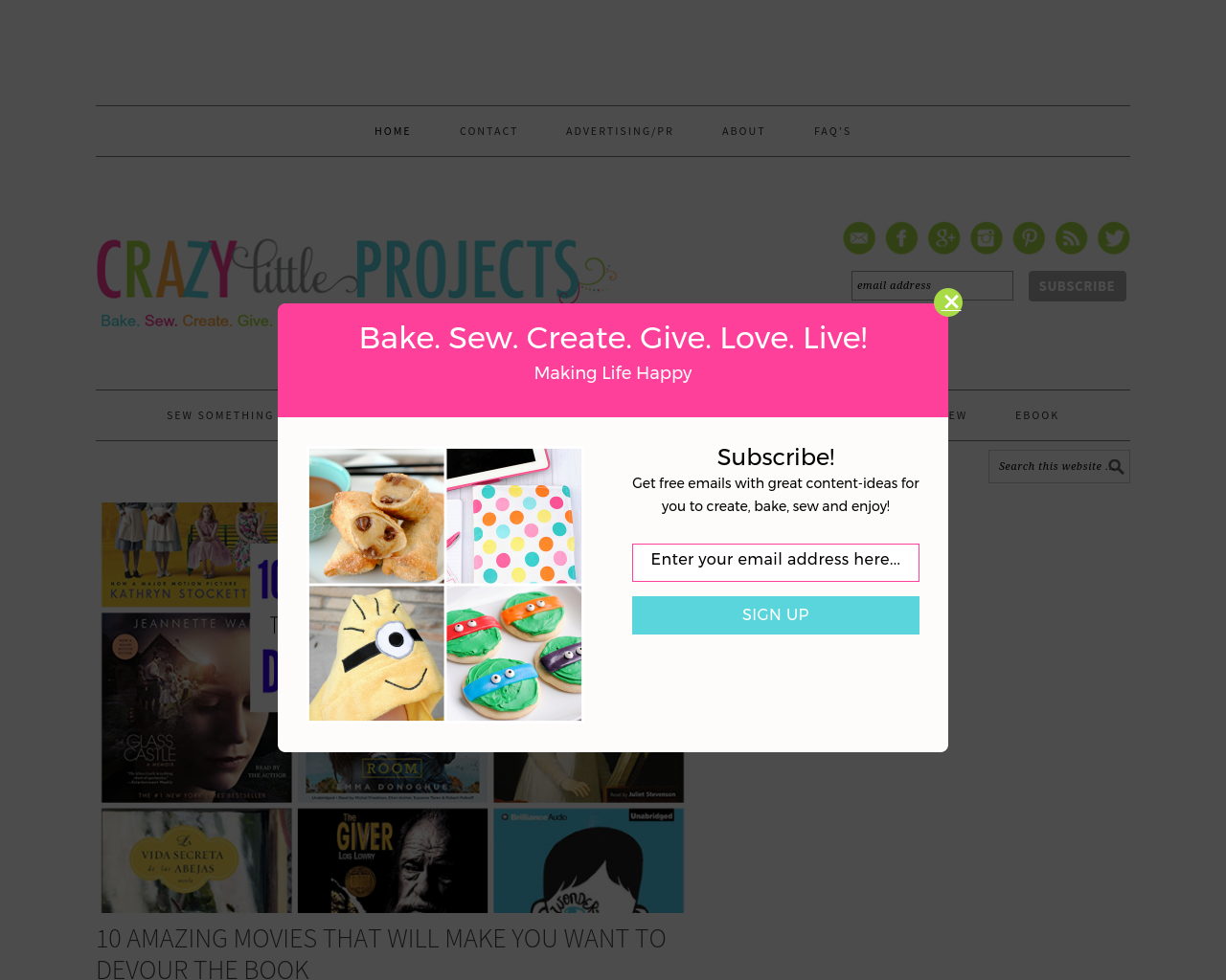 Crazy-Little-Projects-Advertising-Reviews-Pricing