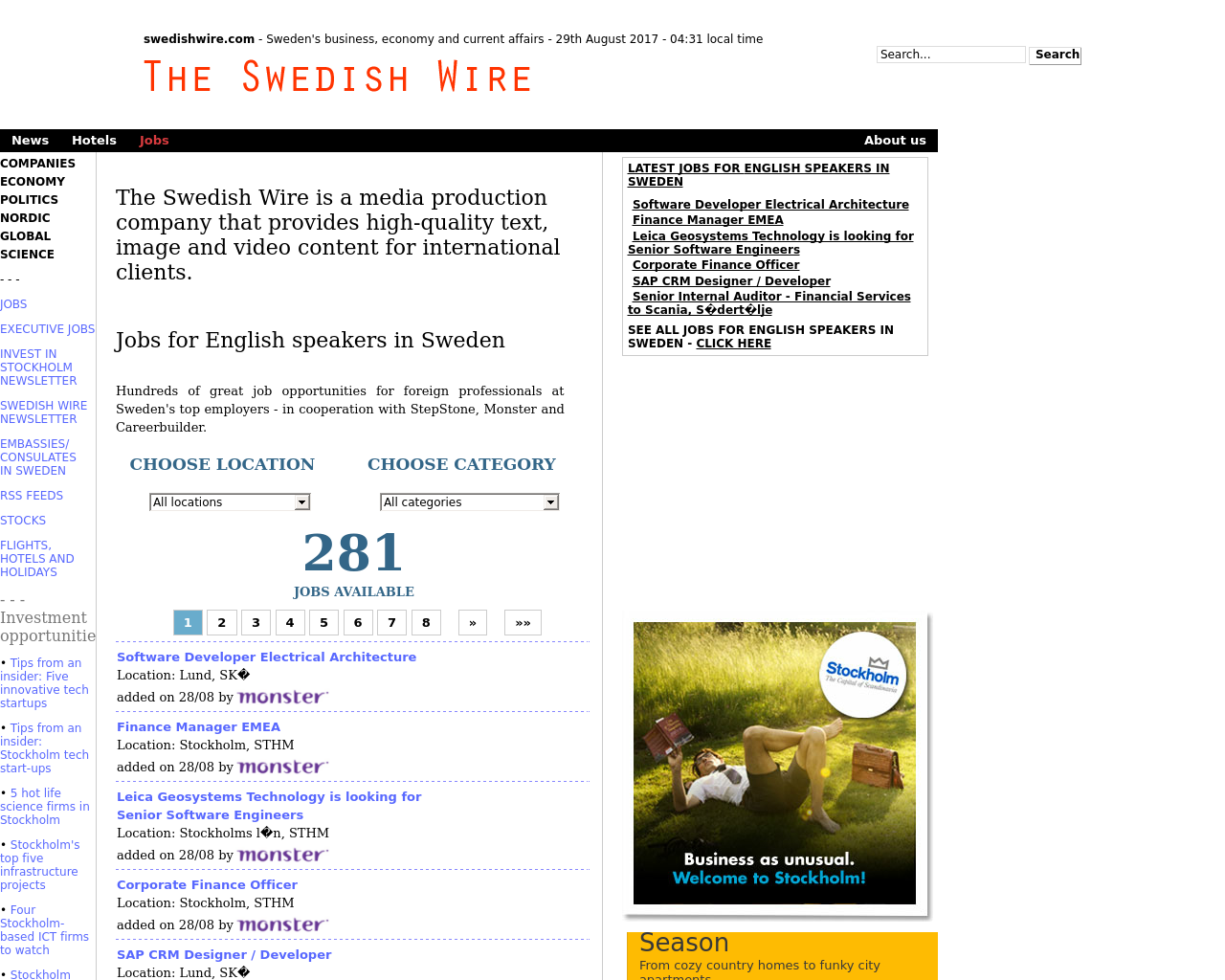 Swedish-Wire-Advertising-Reviews-Pricing