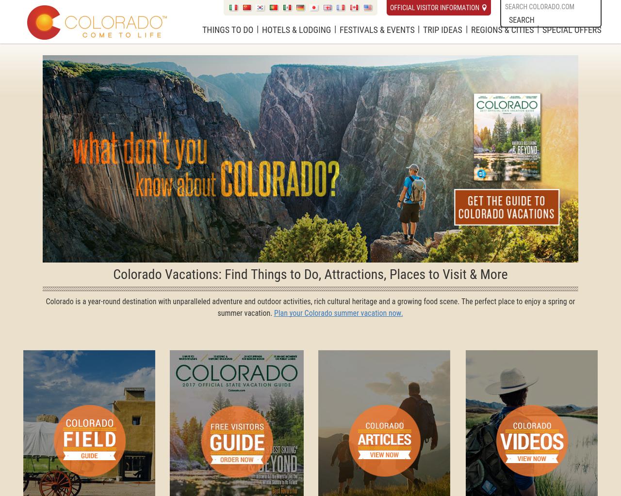 Colorado-Advertising-Reviews-Pricing