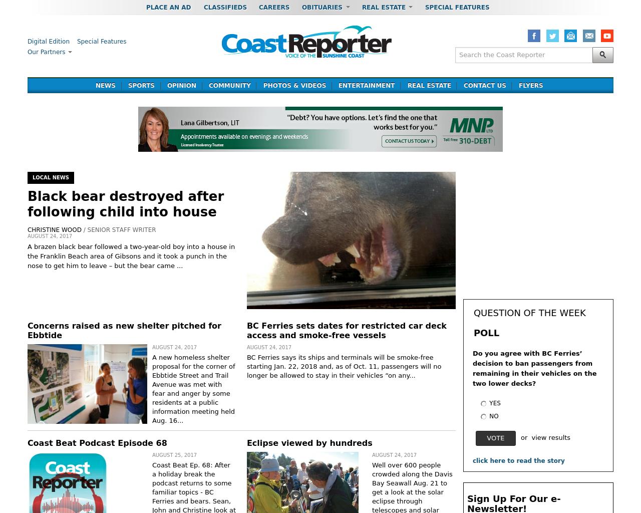 Coast-Reporter-Advertising-Reviews-Pricing