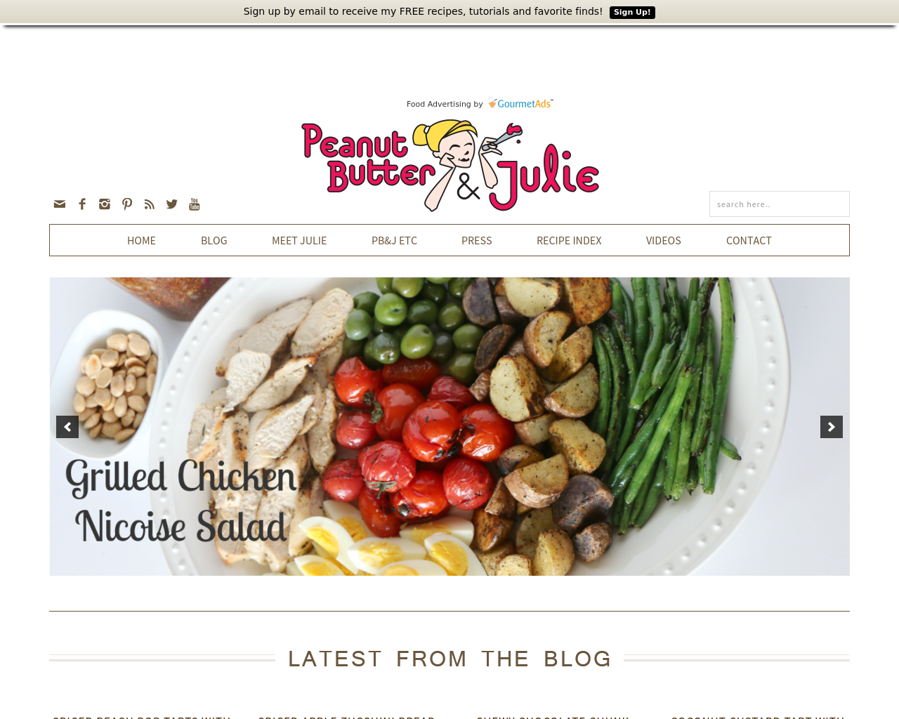 Peanut-Butter-And-Julie-Advertising-Reviews-Pricing