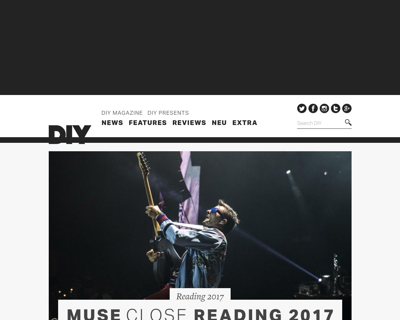 Diymag.com-Advertising-Reviews-Pricing