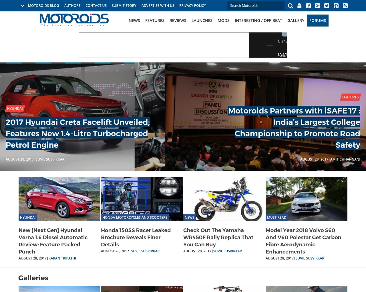 Motoroids-Advertising-Reviews-Pricing