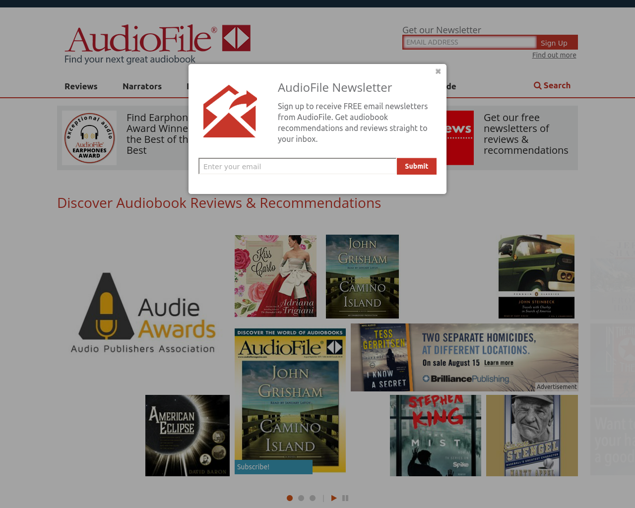 AudioFile-Magazine-Advertising-Reviews-Pricing