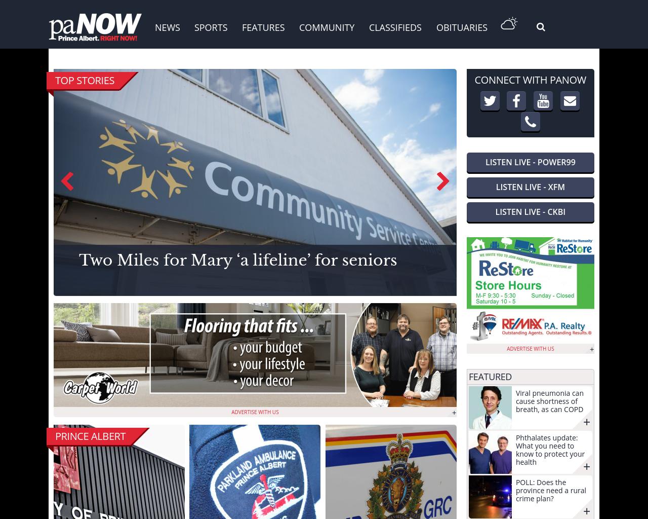 paNOW.com-Advertising-Reviews-Pricing