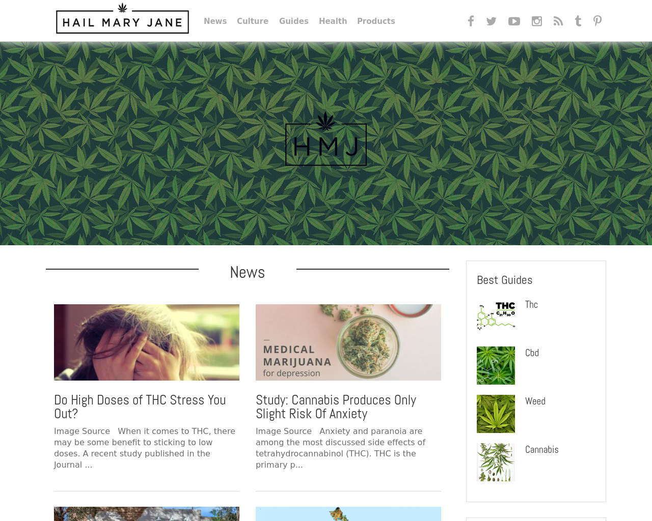 Hail-Mary-Jane-Advertising-Reviews-Pricing