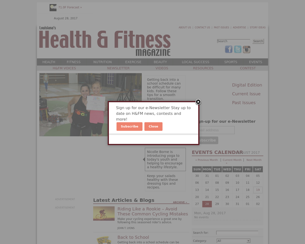 Health-Fitness-Magazine-Advertising-Reviews-Pricing